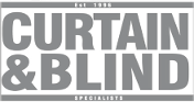 Curtain & Blind Specialists